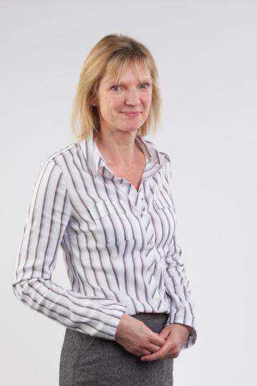 ClaireHalleSmith's picture