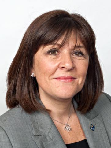 SueBradnock's picture